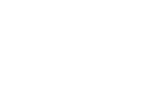 time-of-our-lives-entertainment