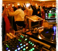 Why the DJ is essential to your celebrations?