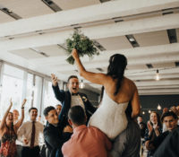 Best Wedding DJ Canberra Photo Booth hire canberra